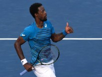 Gael+Monfils+2016+Open+Day+5+kAs7yp0e6rfl