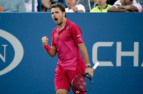 Stan+Wawrinka+2016+Open+Day+6+3KYAibwbP_6l