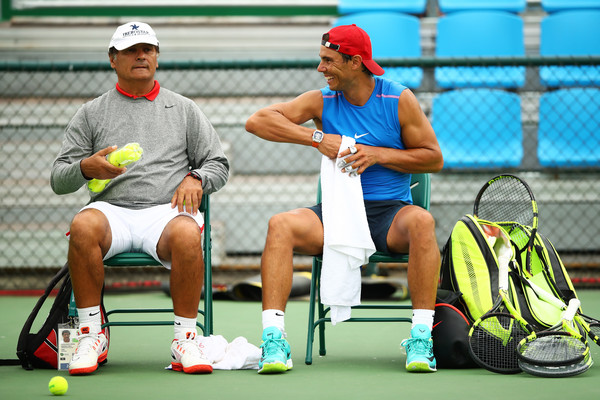 Toni+Nadal+Olympics+Previews+Day+2+Ggrjphn67P_l