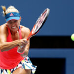 Angelique+Kerber+2016+Open+Day+9+h7wNfQCc-qwl