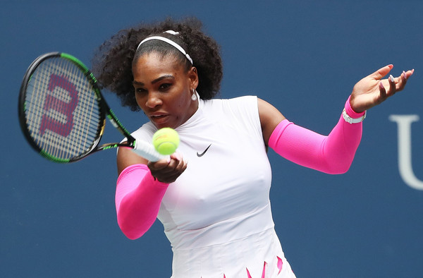 Serena+Williams+2016+Open+Day+6+-3OSeIK9JBcl