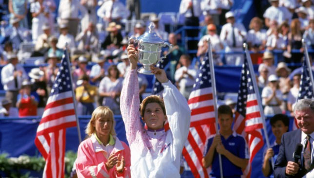 monica-seles-1991-us-open