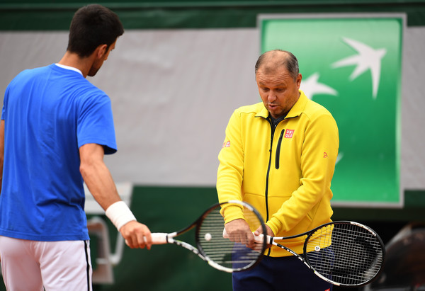 marian-vajda-2016-french-open-day-fourteen-vdwsvs7pynal
