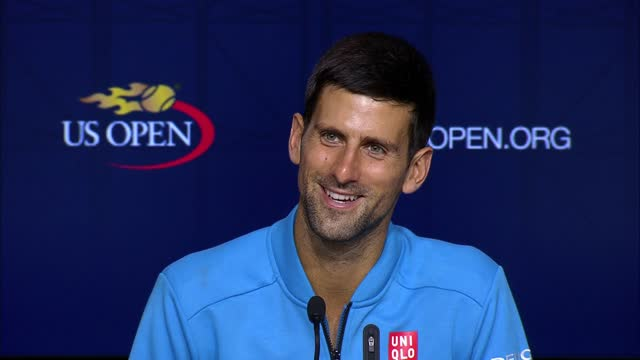 djokovic-press