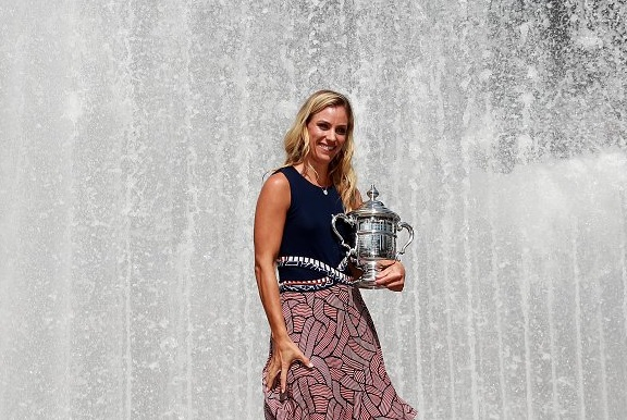 angelique-kerber-trofeo-us-open