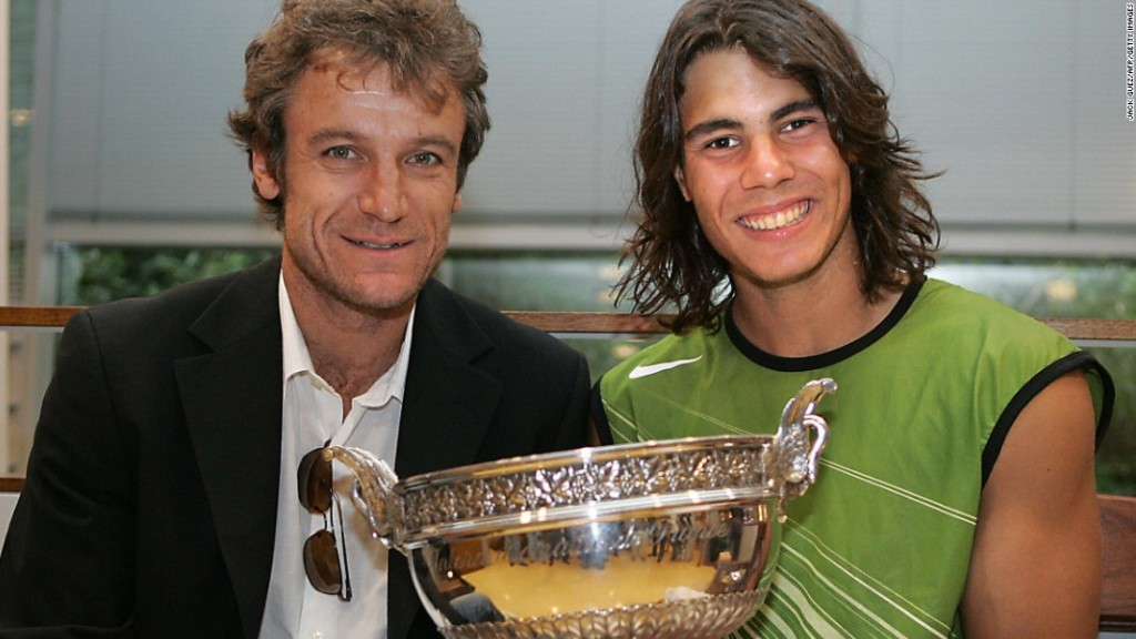 mats-wilander-and-rafael-nadal-super