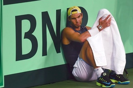 nadal-stomach