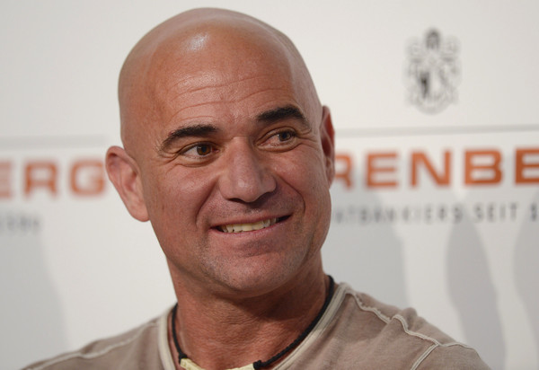 andre-agassi-andre-agassi-v-thomas-muster-ntwnkbmg3wal