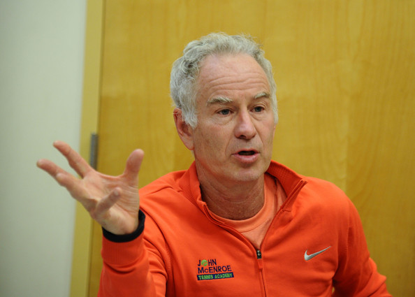 john-mcenroe-johnny-mac-tennis-project-benefit-kgt3rwysivpl