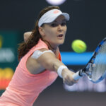 agnieszka-radwanska-2016-china-open-day-two-2yher45vchhl