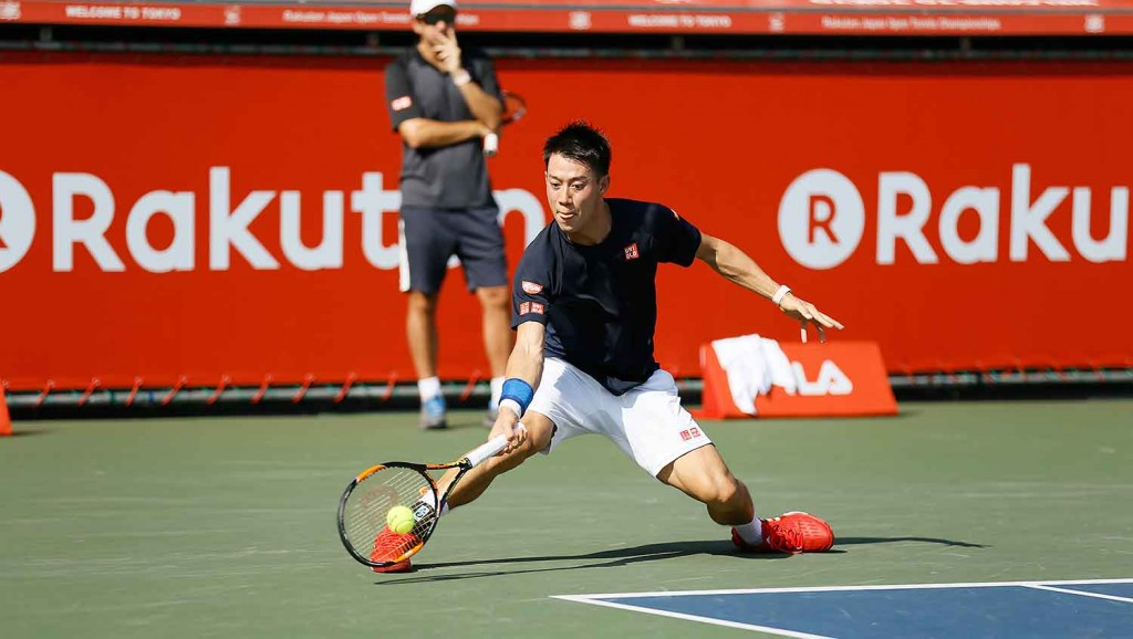 nishikori-2016-monday-preview