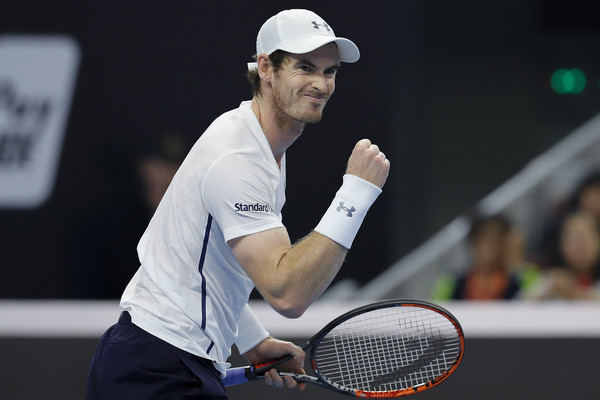 andy-murray-2016-china-open-day-five-mlubwckhvktl