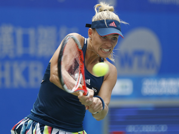 angelique-kerber-2016-wuhan-open-day-3-t7tjpwoh6irl
