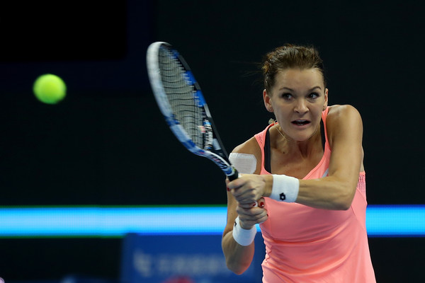 agnieszka-radwanska-2016-china-open-day-seven-e73vqk9lvcwl