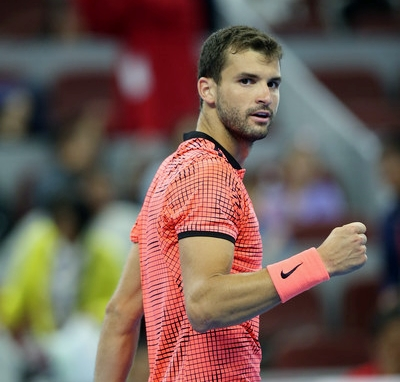 grigor-dimitrov-2016-china-open-day-six-cm8aydjg3agl