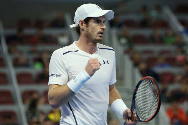 andy-murray-2016-china-open-day-seven-utc_r9mzy7al
