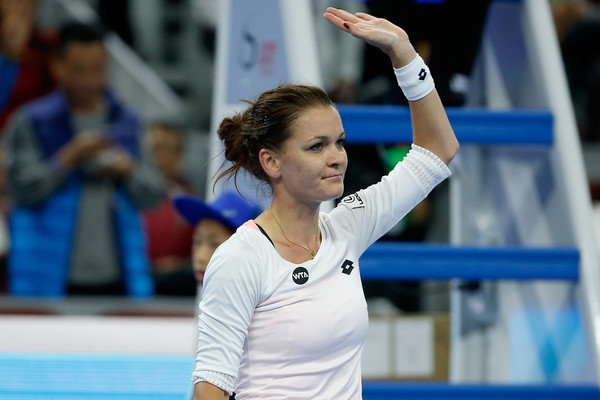 agnieszka-radwanska-2016-china-open-day-eight-l37ryxjfx-sl