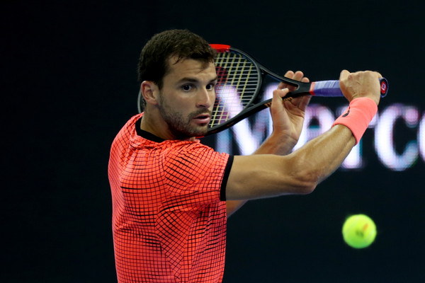 grigor-dimitrov-2016-china-open-day-seven-vwxj7ug5vhjl
