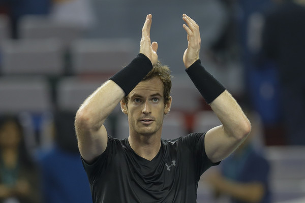 andy-murray-atp-shanghai-rolex-masters-2016-uzkupjcwrs-l