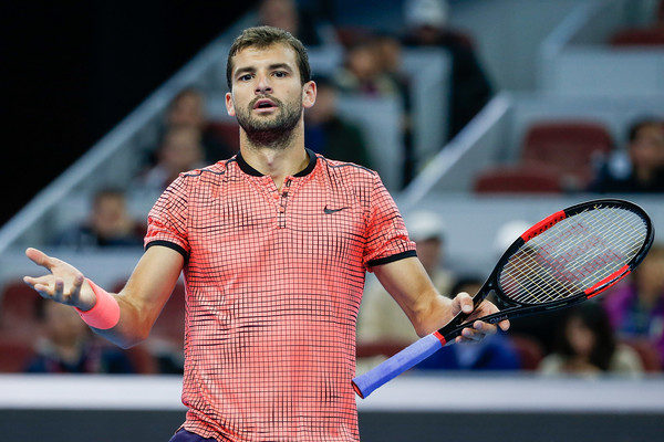 grigor-dimitrov-2016-china-open-day-nine-ig_spwrtjgxl