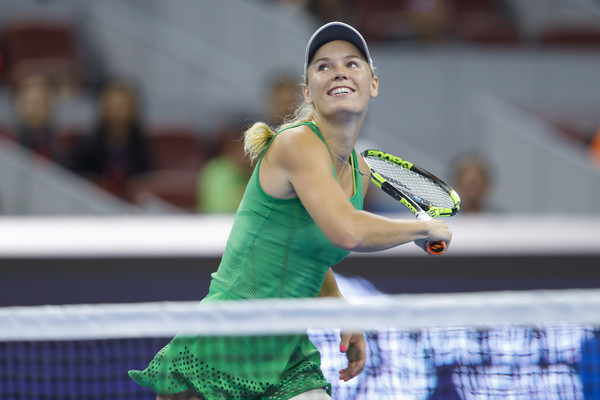 caroline-wozniacki-2016-china-open-day-six-vdjdnsrpsn3l