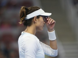garbine-muguruza-2016-china-open-day-five-sv4w0q-knpjl