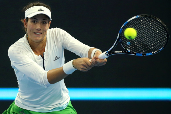 garbine-muguruza-2016-china-open-day-five-lt8tt2rzldl