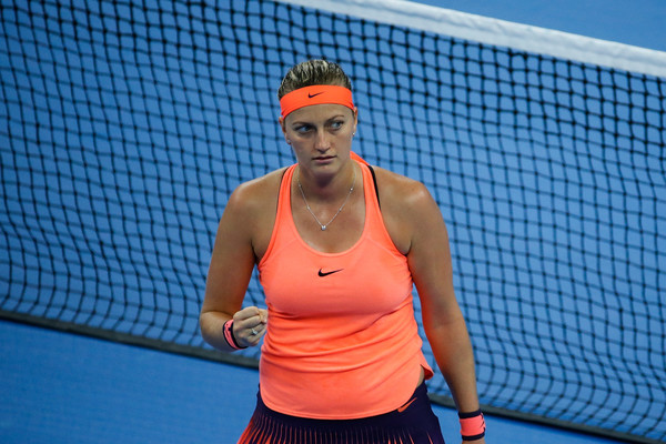 petra-kvitova-2016-china-open-day-seven-wvsscmxi2p7l