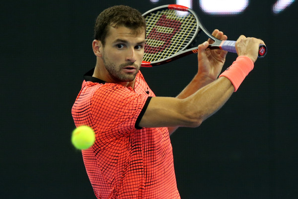 grigor-dimitrov-2016-china-open-day-six-xhbedj3i8jll