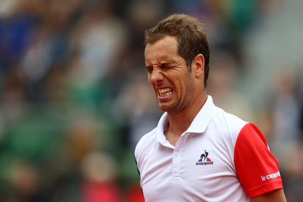 richard-gasquet-2016-french-open-day-eleven-i7g78y7lp1al