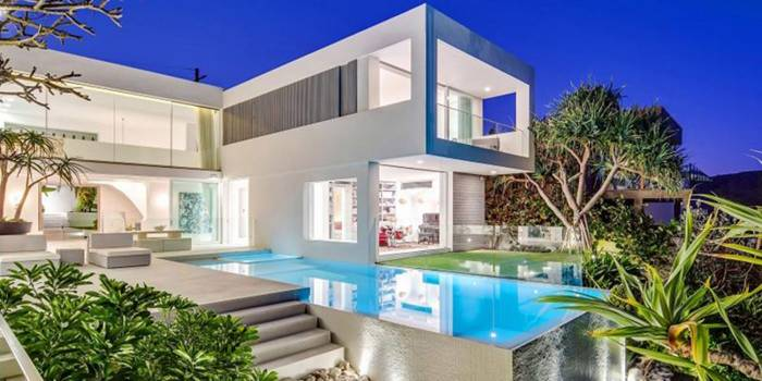 pat-rafter-selling-his-luxurious-home-for-a18-millionplus