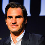 roger-federer-laver-cup-media-announcement-n7wjuuhpthal