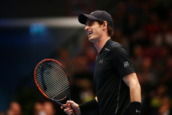 andy-murray-tie-break-tens-vienna-8oa_wsxgupql