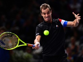 richard-gasquet-bnp-paribas-masters-day-two-7dm0ml9qfrhl