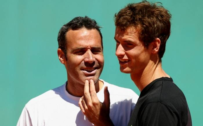 alex-corretja-tennis-is-one-of-the-most-correct-sports-murray-deserves-it