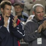 brad-gilbert-murray-success-djokovic-knew-about-it-a-decade-ago