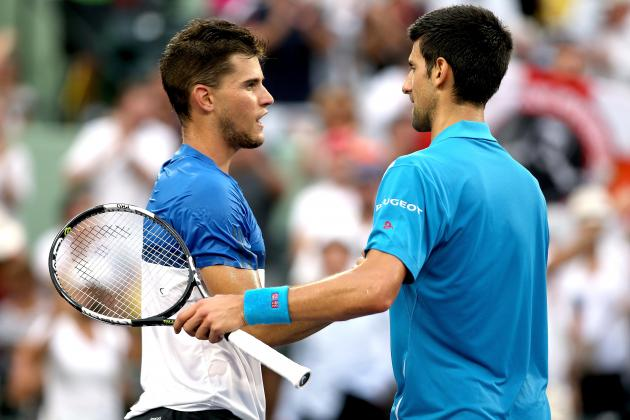 thiem-djokovic2