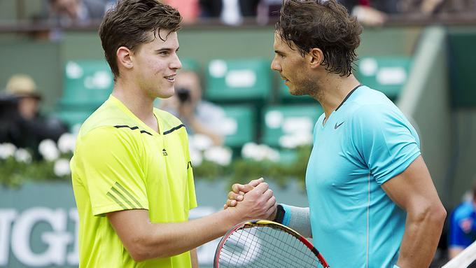 tennis-atp-french-open-2014_140138923396681_v0_h