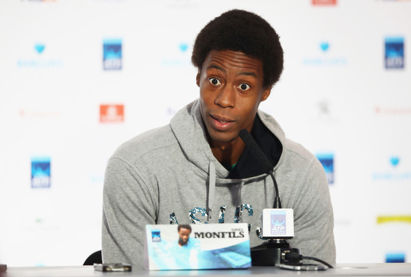 gael-monfils-previews-barclays-atp-world-tour-r0aj5tcd-d_l
