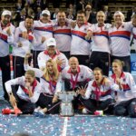 czech-fedcup-win