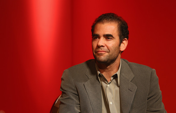 pete-sampras-coca-cola-international-premier-epkakl_at1cl