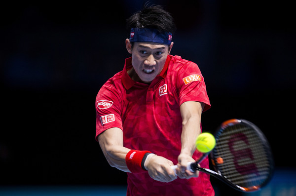 kei-nishikori-day-four-barclays-atp-world-ick3djfwl_xl