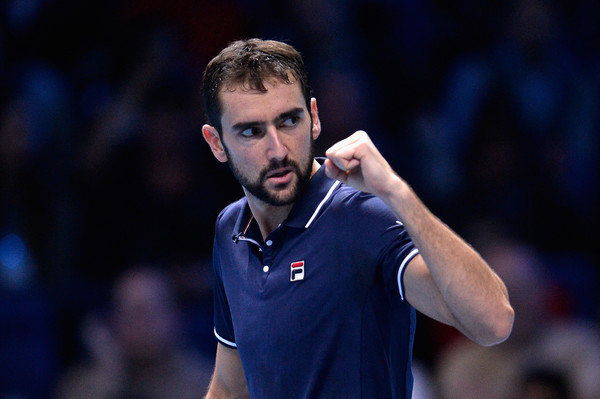 marin-cilic-day-six-barclays-atp-world-tour-84wzu8b702nl