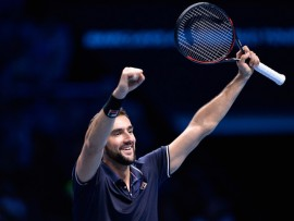 marin-cilic-day-six-barclays-atp-world-tour-uq5hsi8p5akl