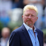 boris-becker-aegon-championships-day-five-va-m9hq29wml