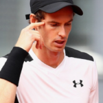 andy-murray-11