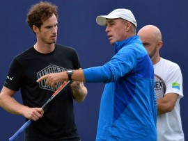 andy-murray-ivan-lendl-cropped_18lp6pm8pp1py1bzd9knnauk7r