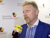 boris-becker-coaching