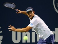 andy-roddick-connecticut-open-presented-united-s3acpnedeuol