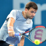 grigor-dimitrov-2017-brisbane-international-pukmilfktrzl
